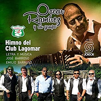 Himno del Club Lagomar