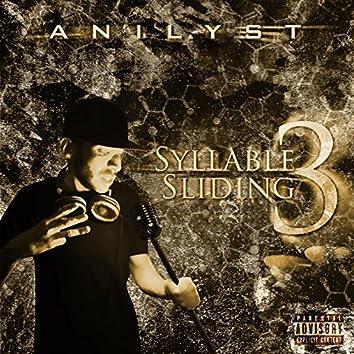 Syllable Sliding 3