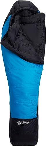 Mountain Hardwear Lamina -18°c - Sac de Couchage