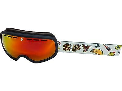 Spy Optic Marshall