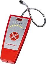 ROTHENBERGER R08730516 - Detec.fugas electr. a/c roleak plus