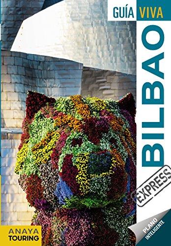 Bilbao (Guía Viva Express - España)