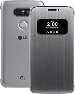 Best lg quick cover Reviews