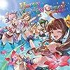 【Amazon.co.jp限定】Happy New Genesis ~GRANBLUE FANTASY~(オリジナル特典:「デカジャケ」付)(初回仕様限定盤)