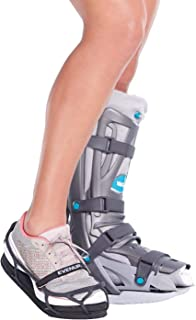 ski boot walking sole