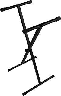 yamaha pkbb1 adjustable keyboard stand