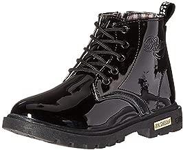 Best lace up ankle rain boots Reviews