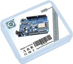 Best esp8266 wifi shield Reviews