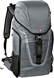 aviator drone backpack