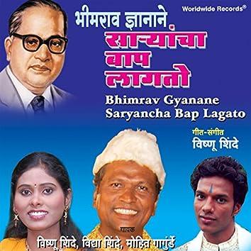 Bhimrav Gyanane Saryancha Bap Lagato