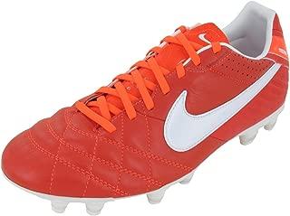 Men's Tiempo Mystic IV FG Soccer Shoe