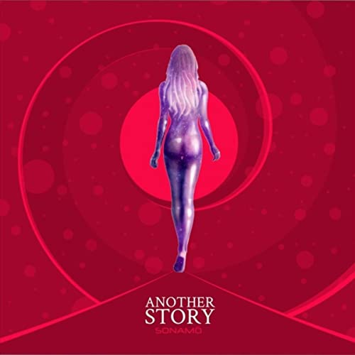 Another Story - EP