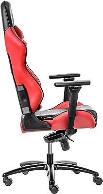 Momo Chefsessel Design 004 Mit Bluetooth Chair Gaming Gc Bürostuhl Nwm8y0vnPO