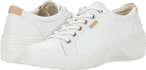 ecco shoes zappos
