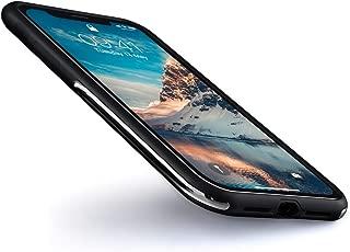 Best iphone xs max titanium case Reviews