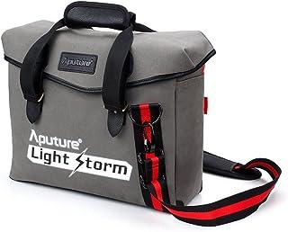 Aputure Light Storm Messenger Bag (APLSMB)