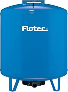 flotec fp7110t 08 replacement bladder