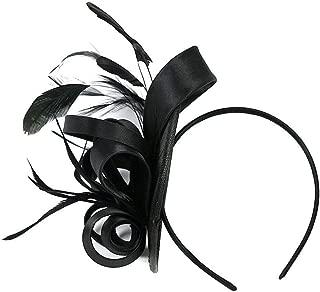 Fashion Flapper Great Banquet Headband Pearl Charleston Party Bridal Headpiece Prom Beauty Headpear