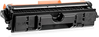 متوافقة مع خرطوشة الحبر اتش بي CE314A استبدال خرطوشة الحبر ل HP Color Laserjet Pro Mfp M176n M177fw Cp1025 Cp1025nw مجموعة...