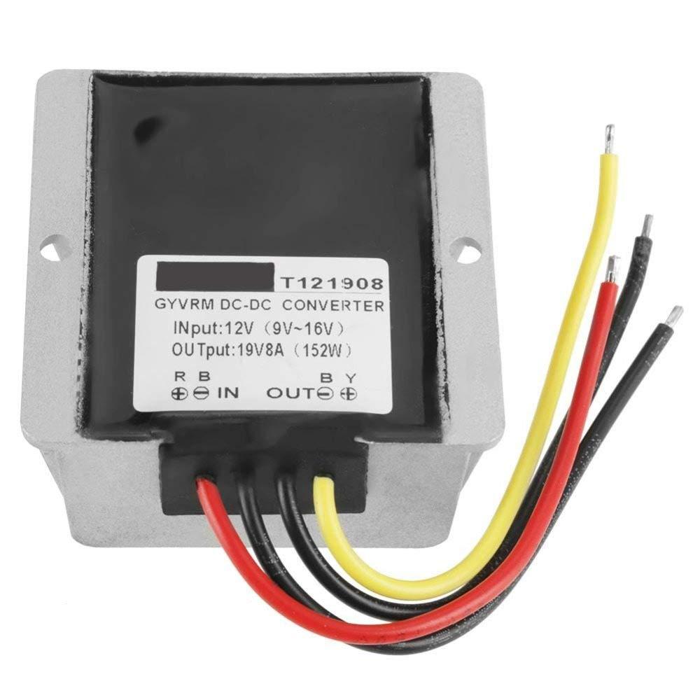 Voltage Converter Boost Module DC12V to DC Power Converter Voltage Step Up Converter Boost Power Module