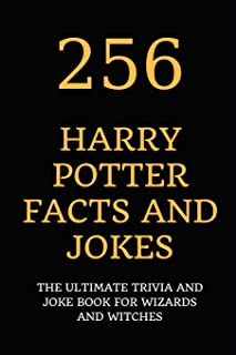 Best facts about wizards and witches Reviews