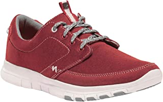 7a8324fa7e7b67 Amazon.fr : Regatta - Chaussures de sport / Chaussures femme ...