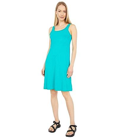 Columbia Freezer III Dress Women