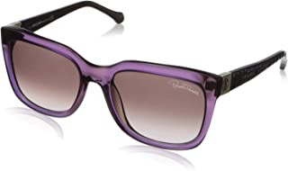 Roberto Cavalli womens RC799S5583T Wayfarer Sunglasses