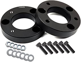 ECCPP Replacement for 1.5 inch Leveling Lift kit Raise Your Vehicle 1.5
