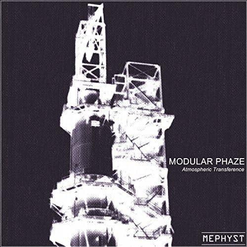 Modular Phaze