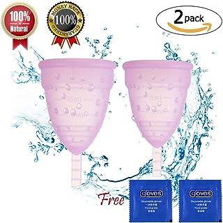 Menstrual Cups,Moon Cup Menstrual Cup Best,Menstrual Cup Disposable-Menstrual Cup Low