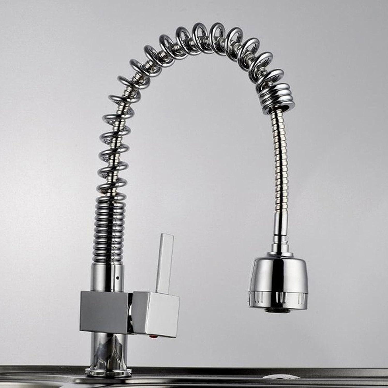 Gyps Faucet Basin Mixer Tap Waterfall Faucet Antique Bathroom Pull-down single redary Mixer KITCHEN FAUCET,Modern Bath Mixer Tap Bathroom Tub Lever Faucet