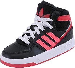 2018 sneakers sleek release date: Amazon.fr : adidas montante - 20 à 50 EUR : Chaussures et Sacs