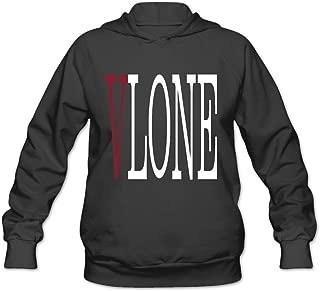 rob stone hoodie