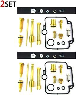 K/ühlergrillabdeckung Motorgrills f/ür SUZUKI GSR 400//600 GSR400 GSR600 2006-2012
