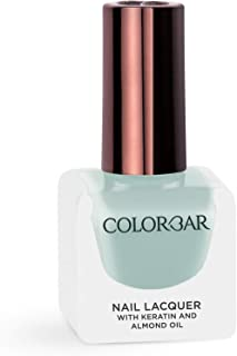 Colorbar Nail Lacquer, Graceful, 12 ml