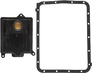 ATP B-372 Automatic Transmission Filter Kit