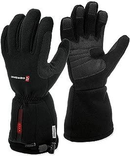 gerbing 7v s4 gloves
