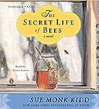 The Secret Life of Bees: A Novel