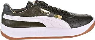 Mens Gv Special Wild Camo Casual Sneakers,