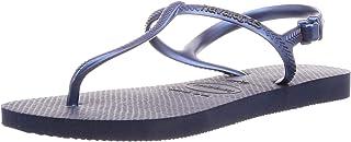 Havaianas Freedom Fashion Sandals