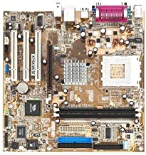 ASUS A7V8X-MX SE SOCKET A, VIA KM400, VGA,AGP 8X,, LAN, USB2,REV1.03 RETAIL A7V8X-MX SE ASUS Motherboard Mainboard Drivers Manuals BIOS