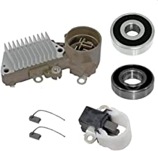 Best honda alternator rebuild kit Reviews