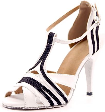 protecteurs de Chaussures en Silicone antid/érapants imperm/éables et r/éutilisables pour Enfants Binwe Couvre-Chaussures en Silicone avec Fermeture /à glissi/ère Hommes