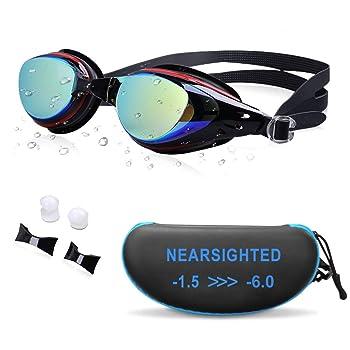 AIKOTOO Nearsighted