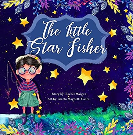 The Little Star Fisher