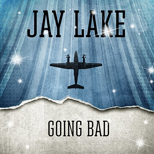 Going Bad                   By:                                                                                                                                 Jay Lake                               Narrated by:                                                                                                                                 Jay Snyder                      Length: 14 mins     Not rated yet     Overall 0.0