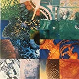 Colour Haze: We Are (Audio CD)