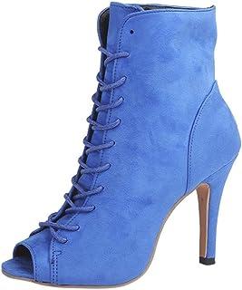 le dernier 5199c f02ee Amazon.fr : Moda Toi - 42 / Chaussures femme / Chaussures ...