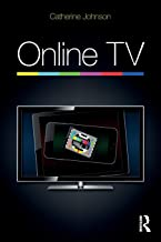 Best tv bargains online Reviews